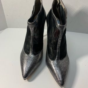 New Beautiful Sam Edelman Evening Heels sz.9